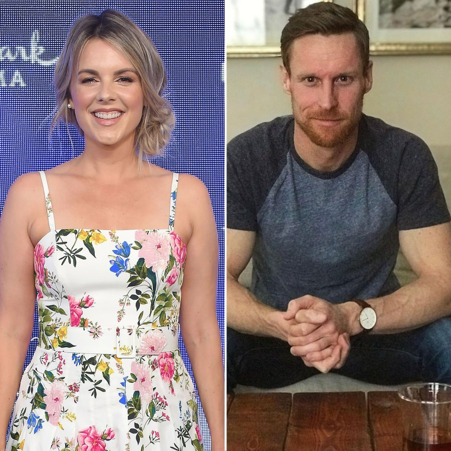Ali Fedotowsky Kirk Dewindt Most Disastrous Hometown Dates in Bachelor History