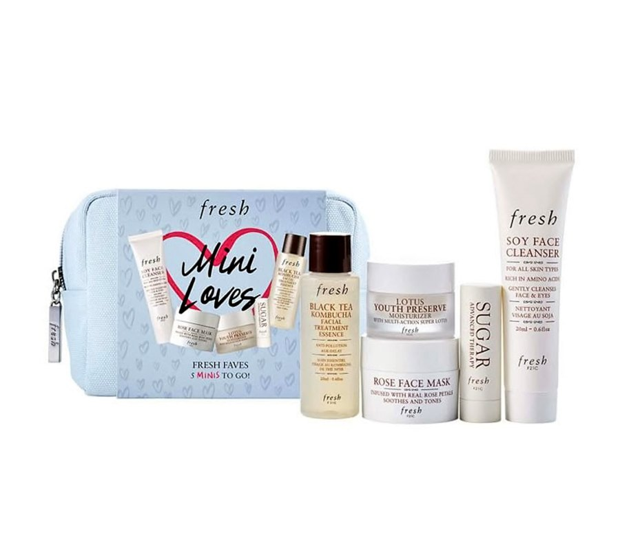 Beauty, Fashion and Lifestyle Picks to Gift This Holiday Season