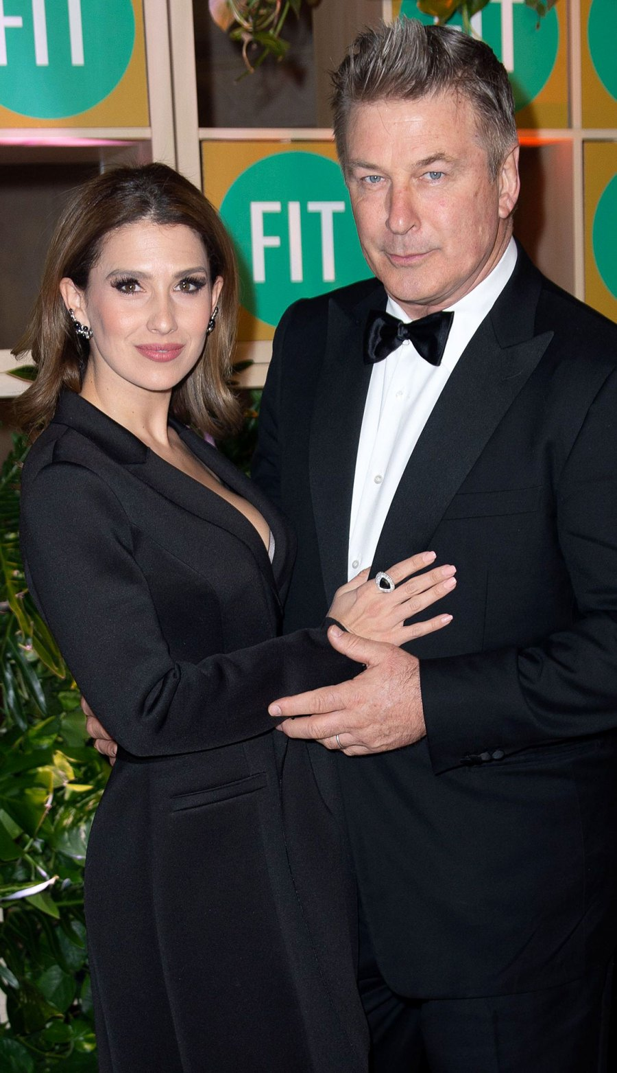 Building Her Boundaries Hilaria Baldwin Discusses Spanish Accent and Heritage in NYT Interview