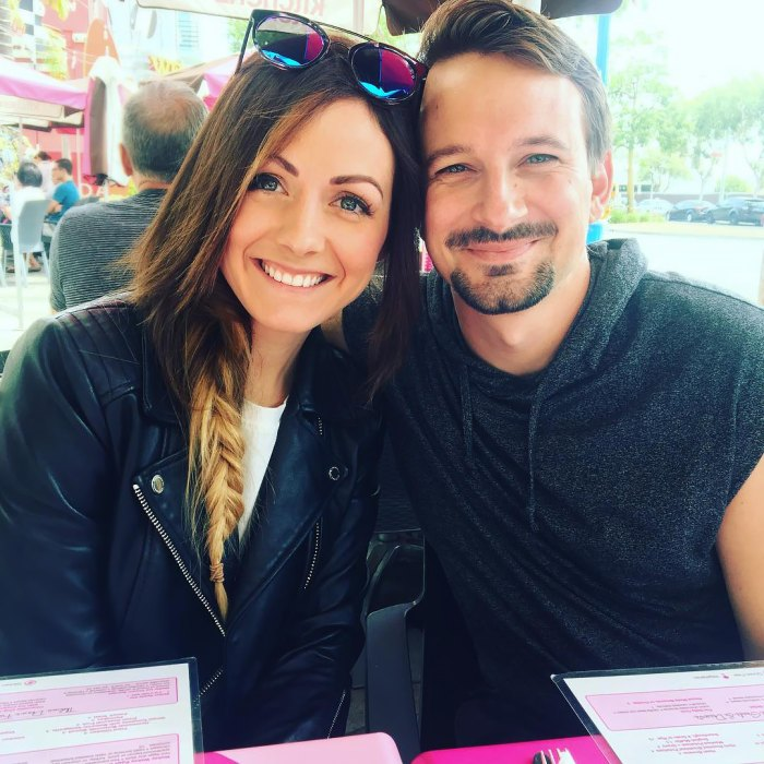 Carly Waddell Speaks Out After Evan Bass Split