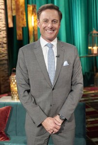 His Final Rose Fans React Chris Harrison Rumored Bachelor Exit