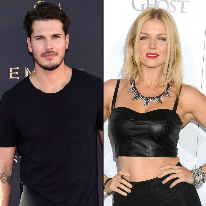 Gleb Savchenko Estranged Wife Elena Samodanova Files for Divorce