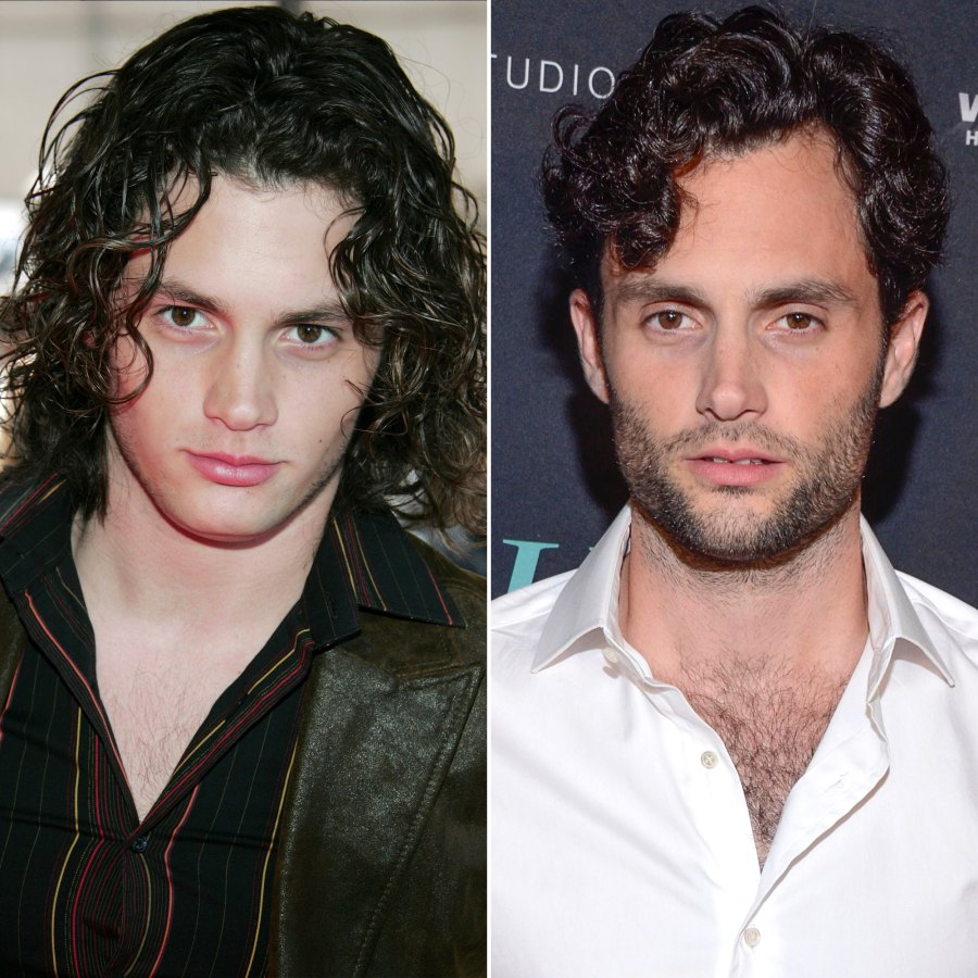 Penn Badgley 'John Tucker Must Die' Cast: Where Are They Now?