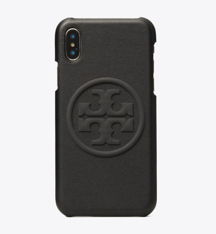 Perry-Bombé-Phone-Case-para-iPhone-X: Xs