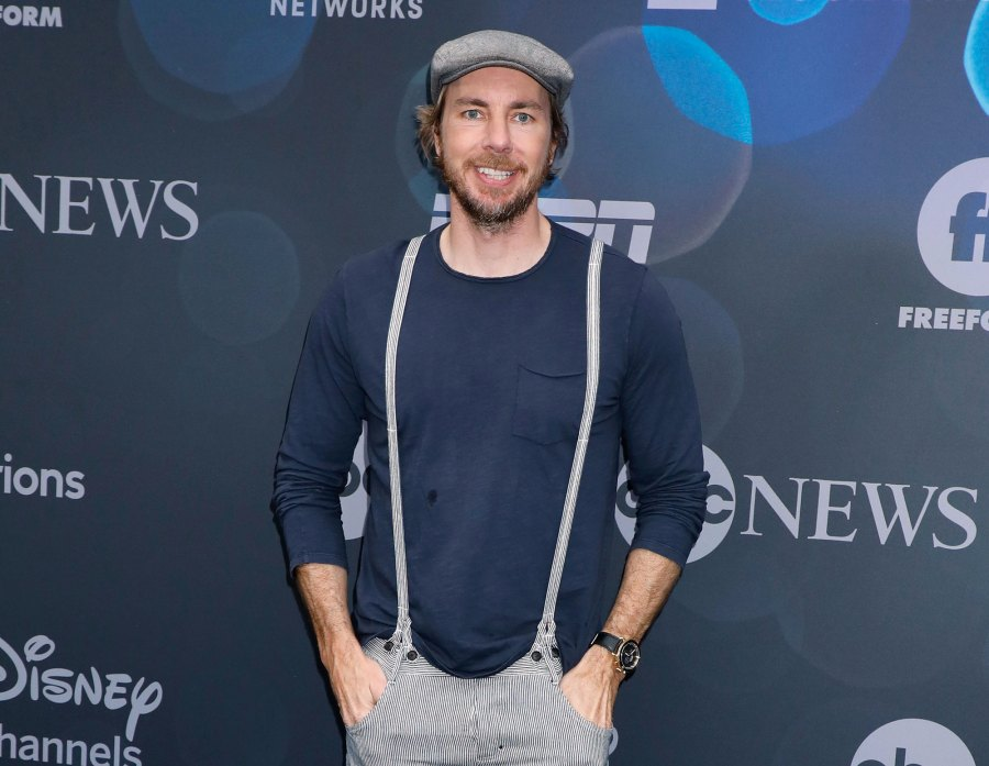 Dax Shepard Most Powerful Quotes About Addiction and Sobriety
