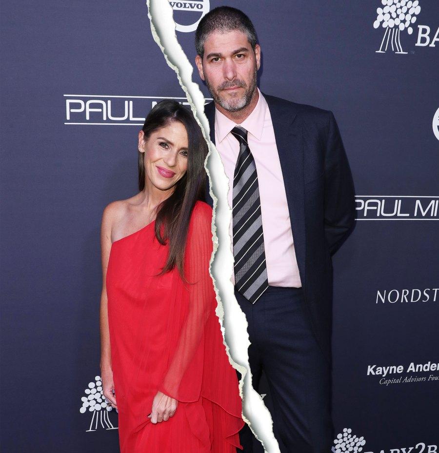 Soleil Moon Frye Jason Goldberg Split After 22-Year Marriage