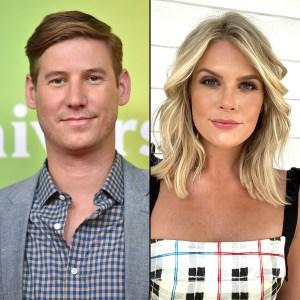 Southern Charm Austen Kroll Slams Ex Madison LeCroy Dating Style