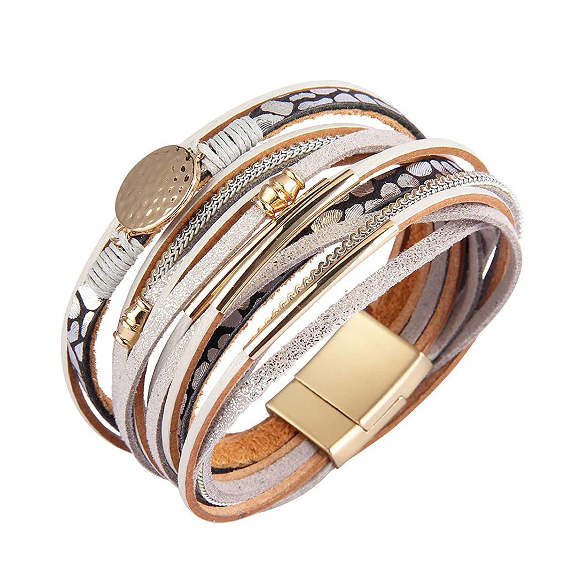 amazon-fast-easy-gifts-bracelet