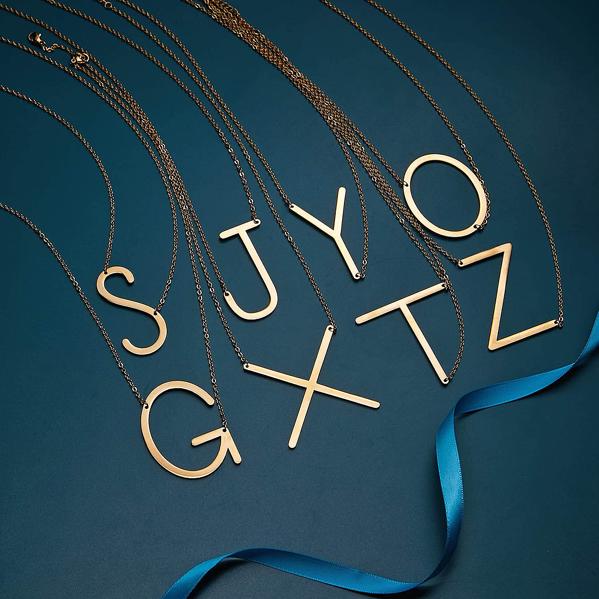amazon-fast-easy-gifts-initial-necklace