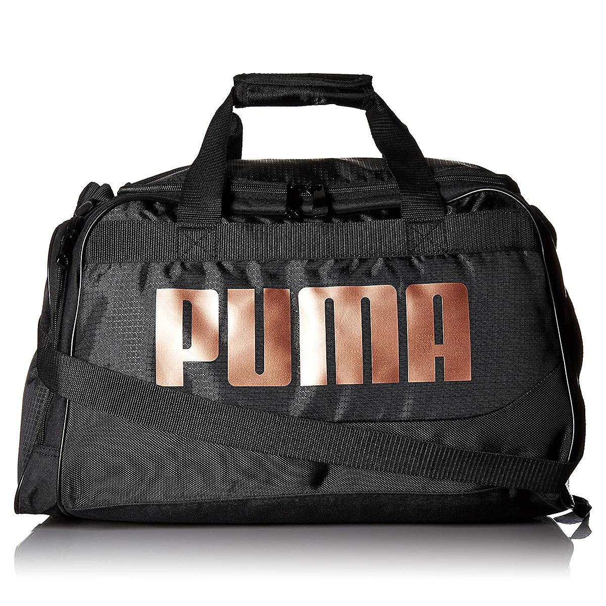 amazon-fast-easy-gifts-puma-duffel