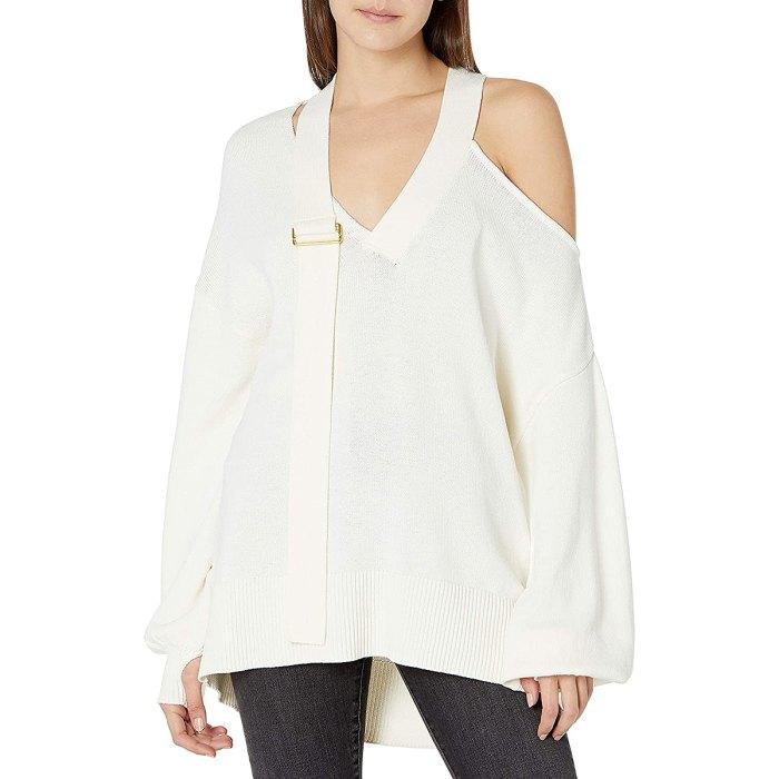 amazon-the-drop-buckle-sweater