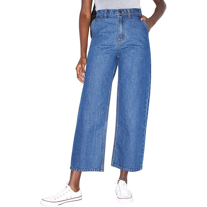 american-apparel-wide-leg-best-jeans-women