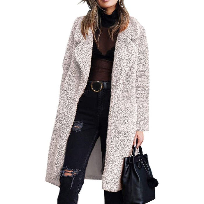 angashion-teddy-abrigo-beige