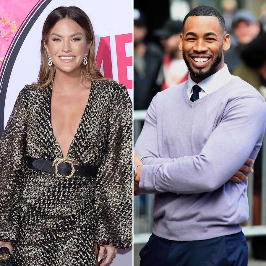 Contestants Who Were in Talks to Be the Bachelor or Bachelorette Over the Years