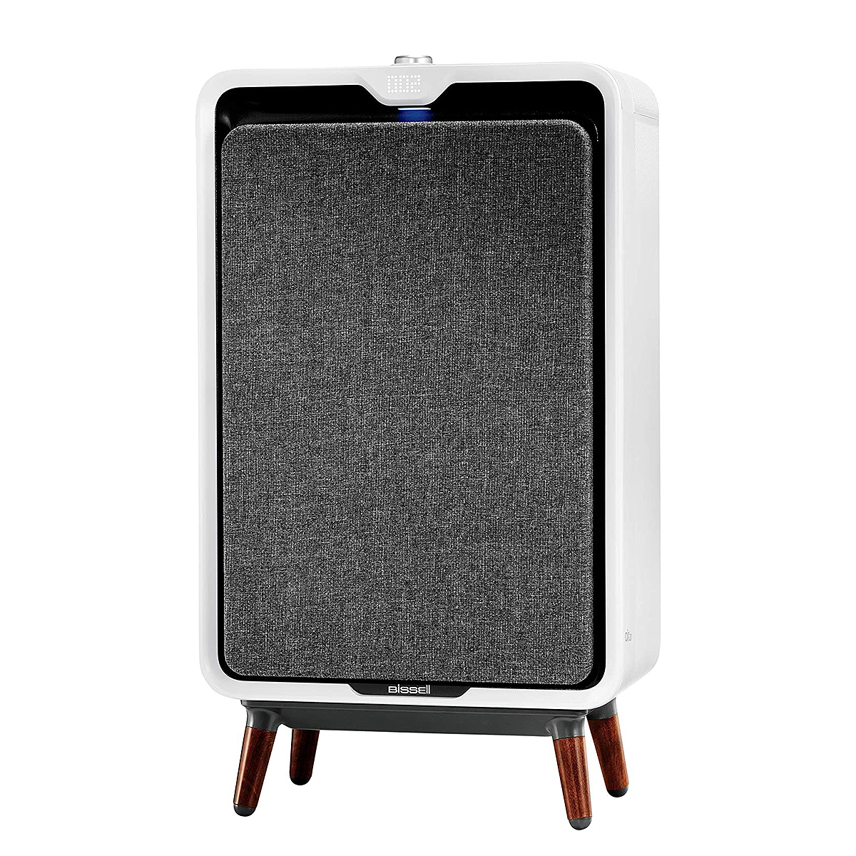 bissell-air-purifier-prime-day