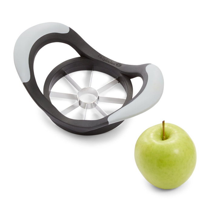 calphalon-apple-corer