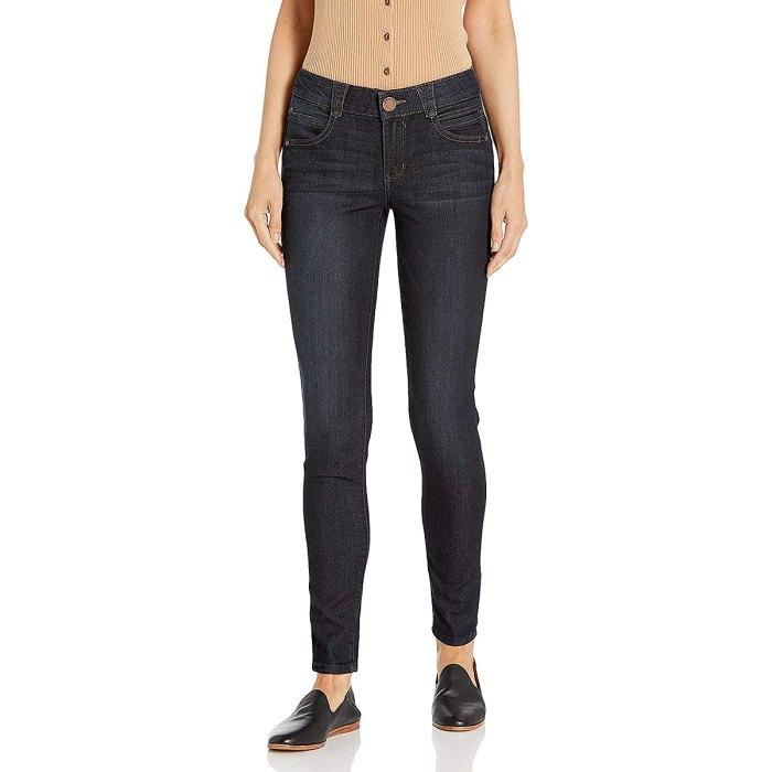 democracia-ab-solución-mejores-jeans-mujer