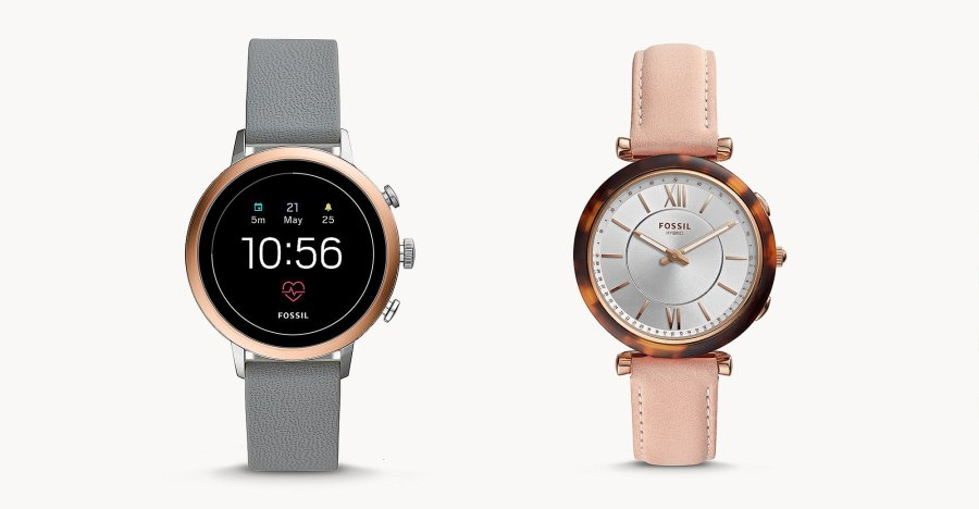 fossil-watches-holiday-gift-guide