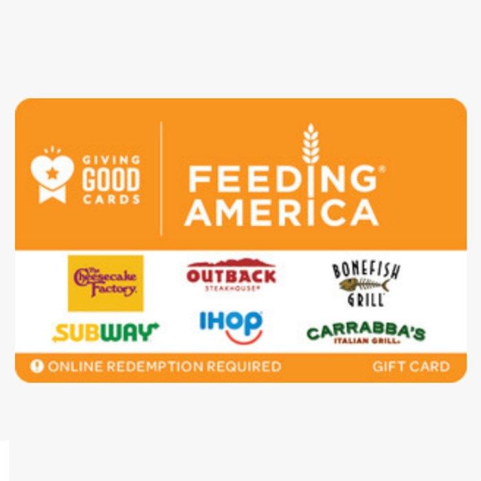 gift-cards-feeding-america