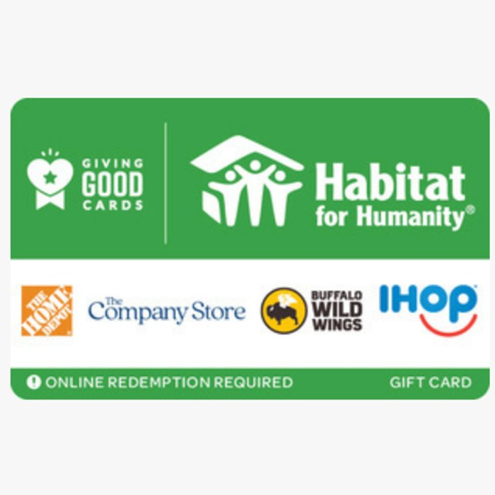gift-cards-habitat-for-humanity