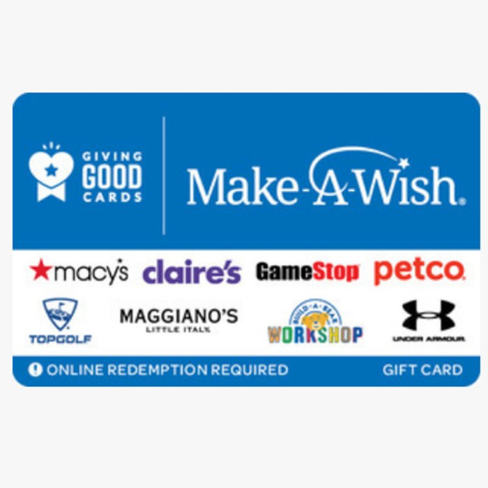 gift-cards-make-a-wish
