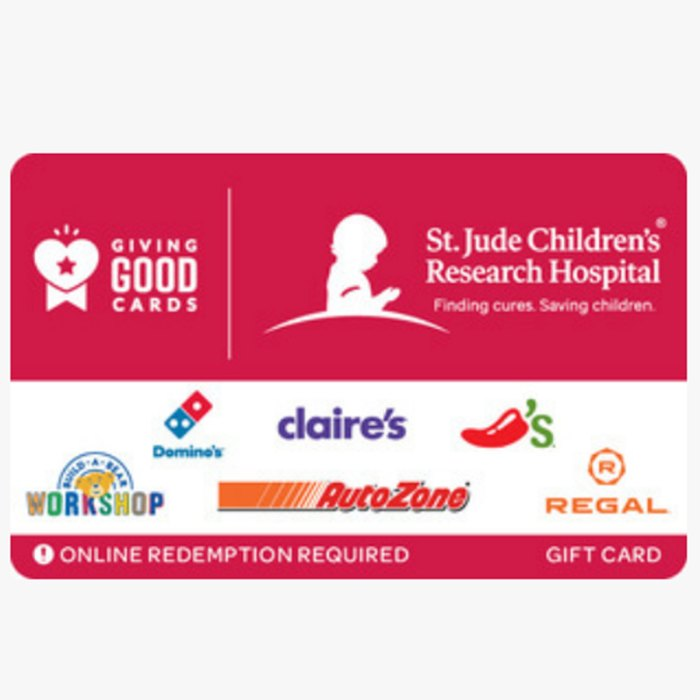 gift-cards-st-jude-hospital