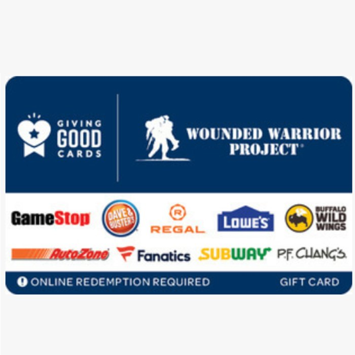 gift-cards-wounded-warrior-project