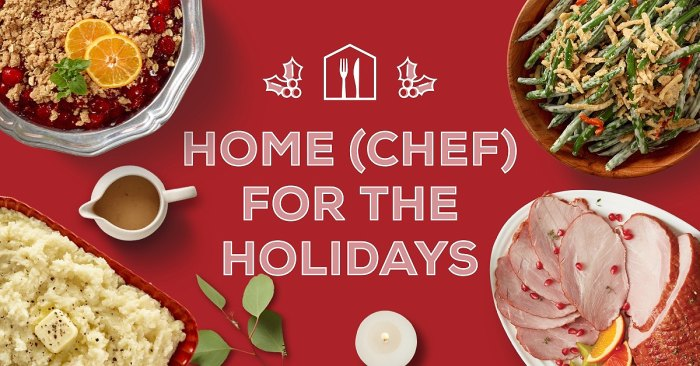 home-chef-holiday-dishes