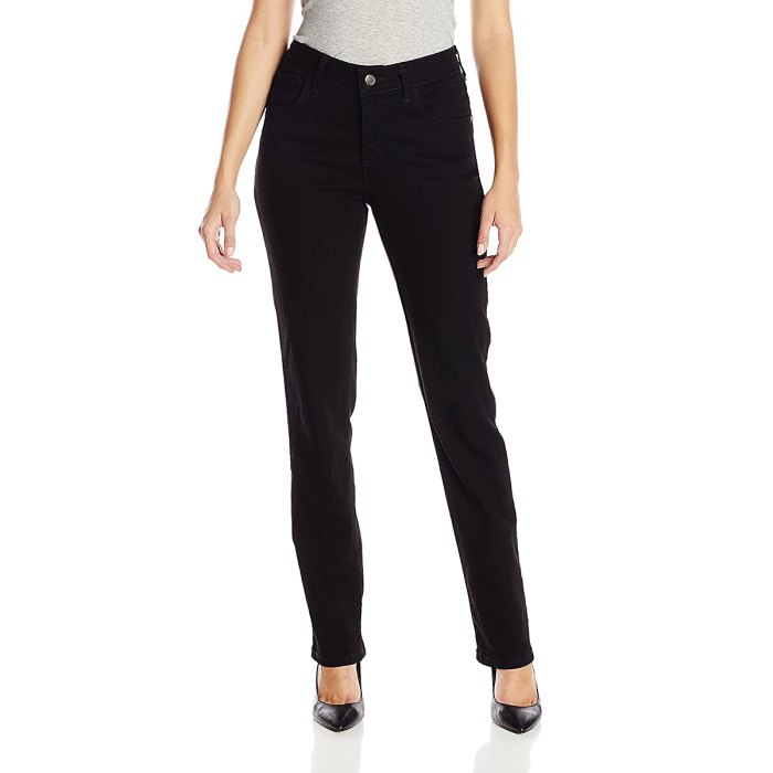 lee-black-mejores-jeans-mujer