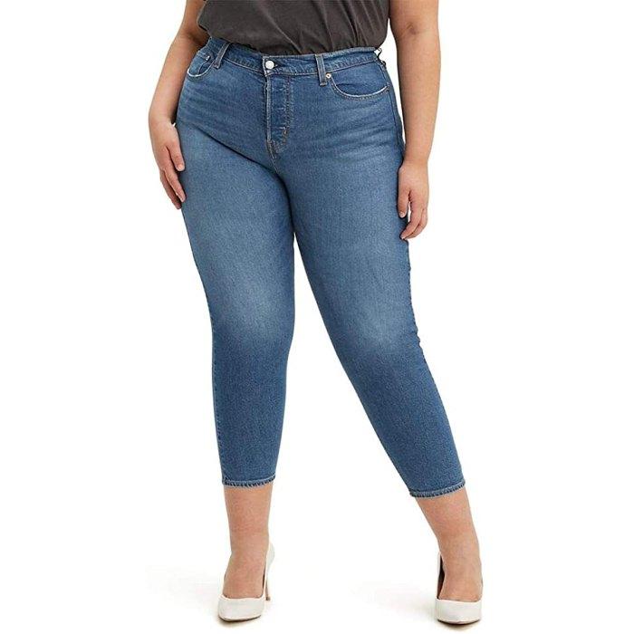 jeans-levis-tallas-grandes-mejores-para-mujer