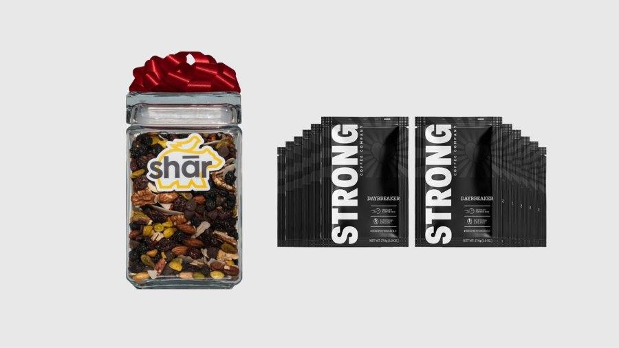lifetogo-stocking-stuffers-snacks-coffee