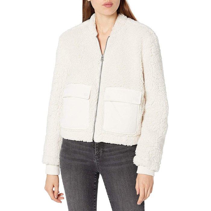 abrigo-de-peluche-sherpa-lucky-brand