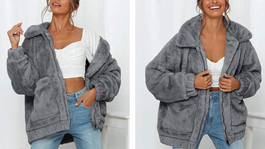 merokeety-sherpa-coat