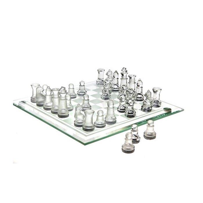 regalos-cultura-pop-reinas-gambito-ajedrez