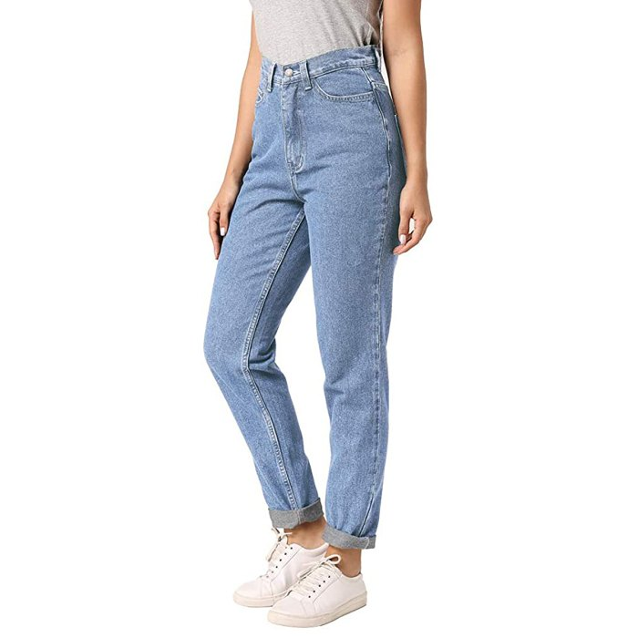 ruisin-mom-mejores-jeans-mujeres