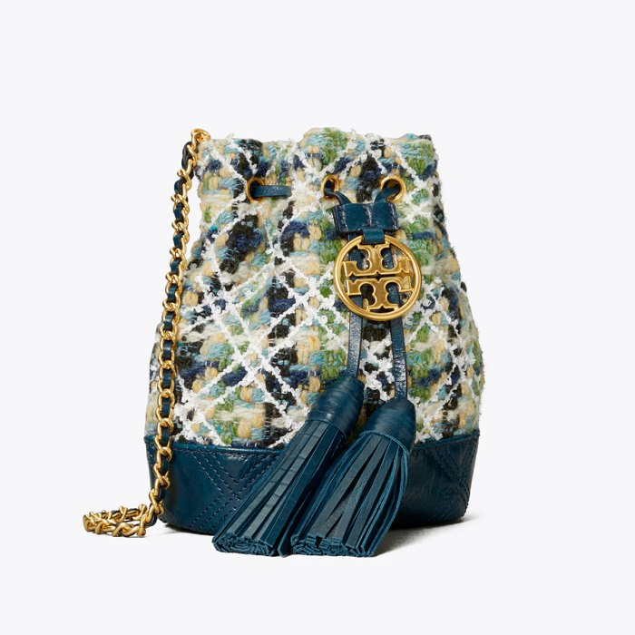tory-burch-fleming-bolso