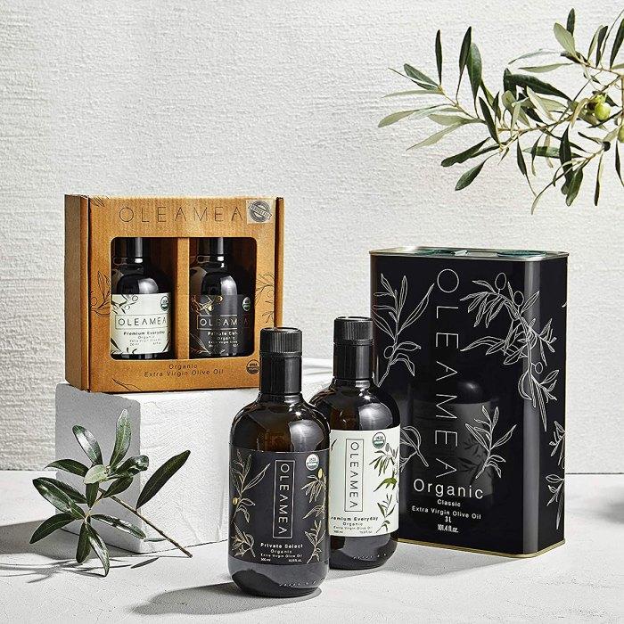 elefante-blanco-regalos-elegante-set-de-aceite-de-oliva