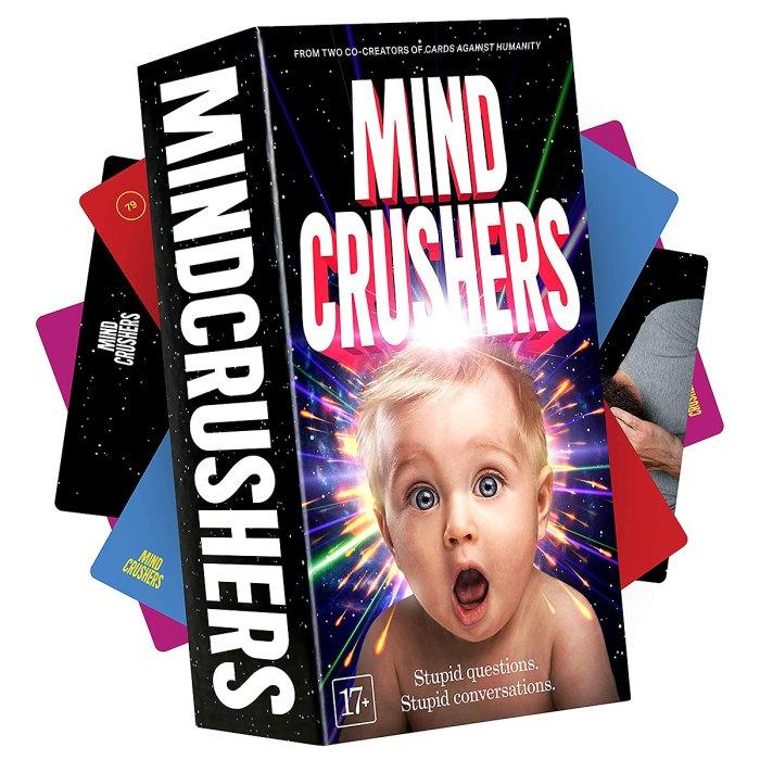 elefante-blanco-regalos-mindcrushers-juego