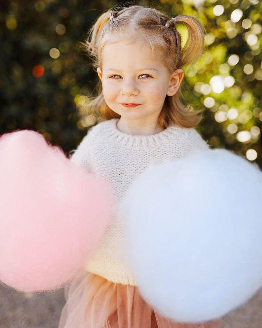 Alessi Pregnant Lauren Burnham and Arie Luyendyk Jr Reveal Twins Sexes