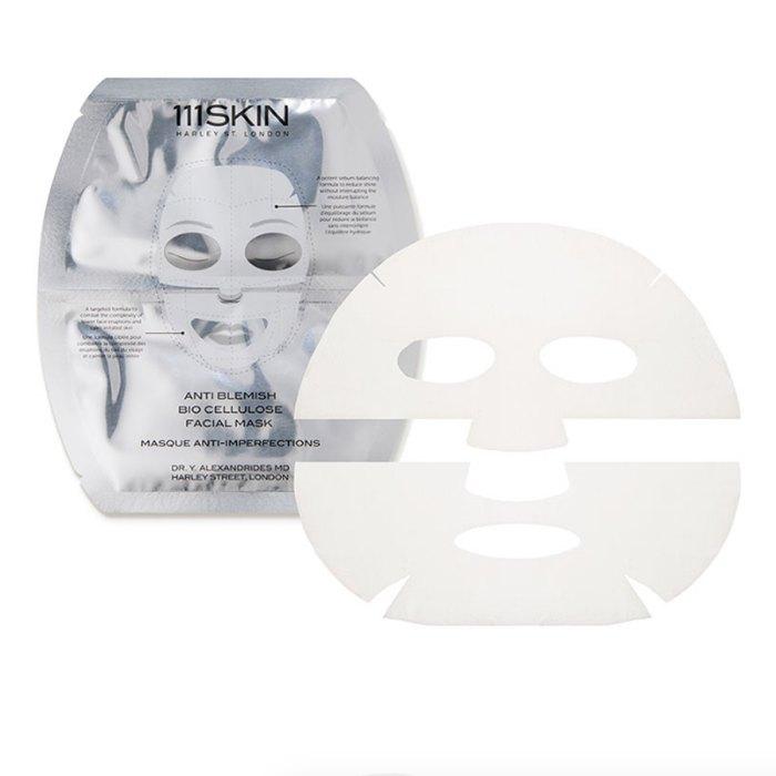 111skin-mask