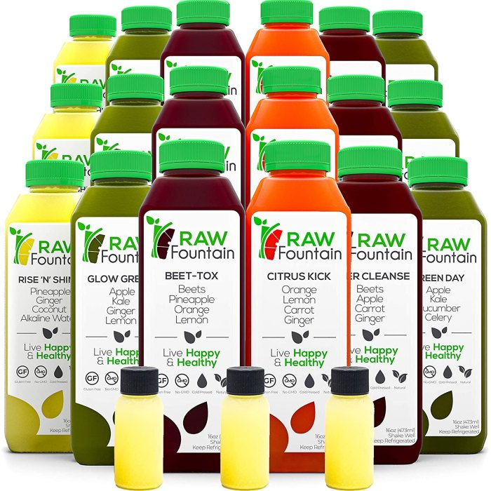 3-Day-Juice-Cleanse-by-Raw-Fountain