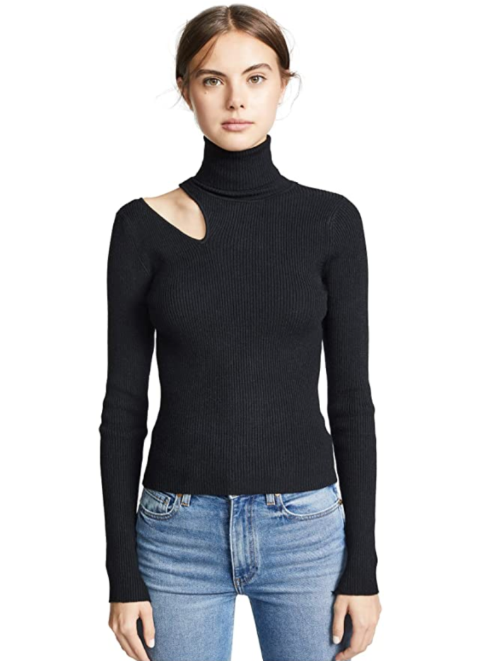 ASTR the label Vivi Sweater para mujer