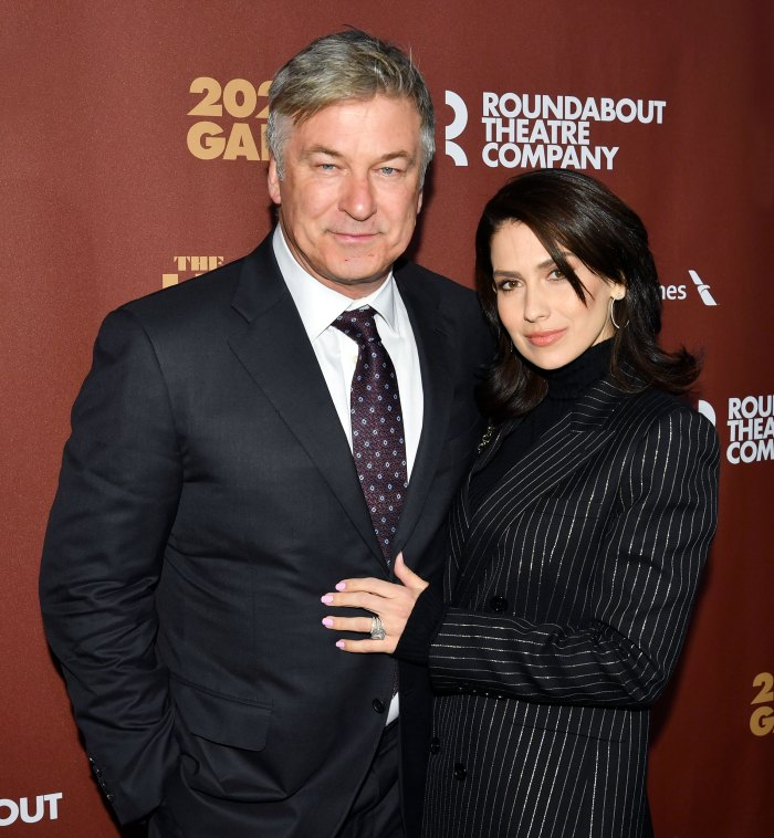 Alec Baldwin Takes a Break From Twitter After Hilaria Baldwin's Accent Scandal: 'Goodbye for Now'