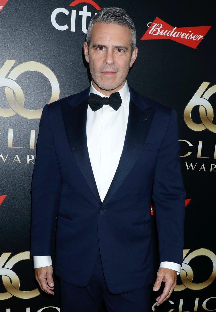 Andy Cohen insinúa arrepentimientos por despidos de estrellas de 'Vanderpump Rules': Hubiera sido 'más interesante' si se hubieran quedado