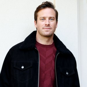 Armie Hammer Exits The Godfather Series The Offer Amid DM Scandal