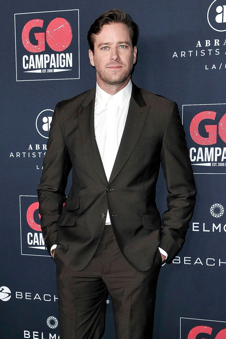 Armie Hammer Most Controversial Moments Over the Years