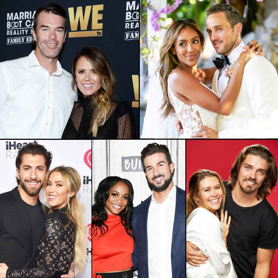Bachelor-Nation-Couples-Still-Going-Strong-03