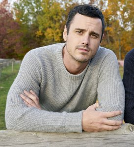 Ben Higgins I Set Up Failure The Bachelor With Perfect Label