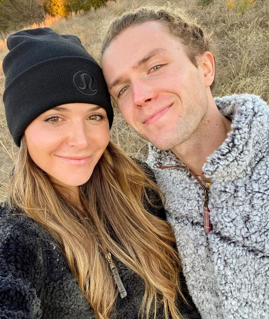 Big Brother's Angela Rummans and Tyler Crispen Are Engaged: 'Yes to Forever and Ever and Always'