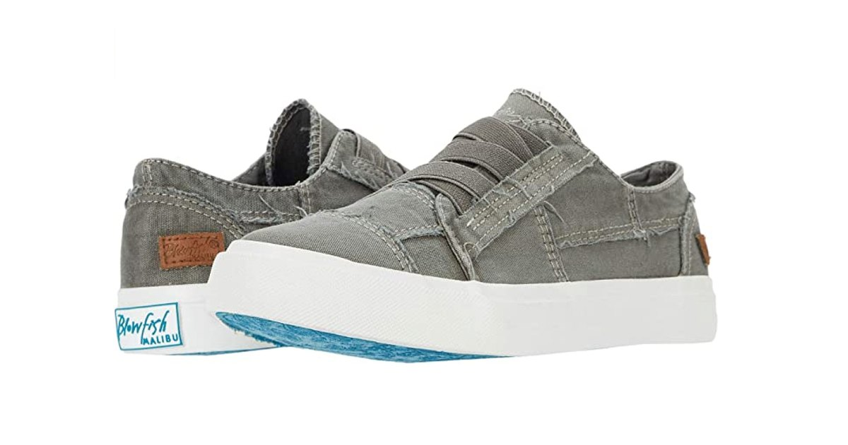 Be Ready in Seconds With These Lace-Free, Slip-On Sneakers.jpg